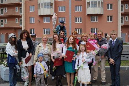 В России по-другому будут рассчитывать среднюю стоимость жилья