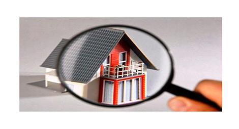 Налоги на недвижимость: новые законодательные инициативы  все больше напоминают русские грабли