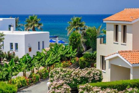 Соотечественники массово скупают жилье на Кипре и Мальте