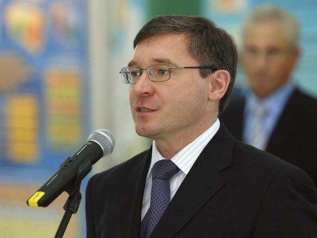 Владимир Якушев: причина подорожания жилья в слухах