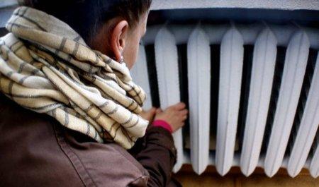 Минстрой объявил о нехватке в регионах топлива на зимний сезон