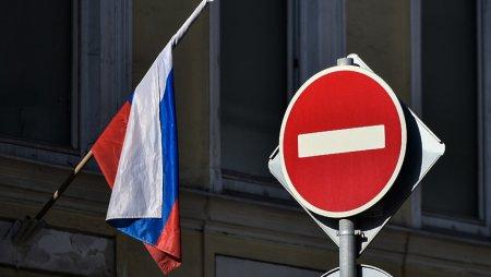 Из-за чего ограничат движение автомобилистов на севере и востоке Москвы