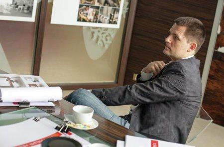 Сергей Кузнецов: проект перестройки киноцентра «Соловей» утвержден законно