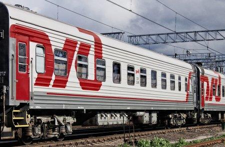 РЖД может вложить 100 млрд рублей в новые транспортные узлы