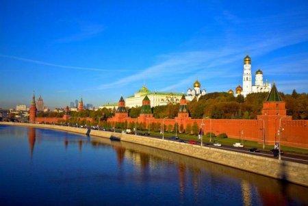 Бывший участок Минобороны возле Кремля реализован за 2,4 млрд рублей