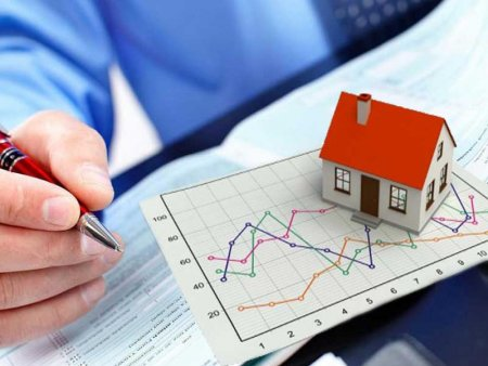В Минстрое подготовлена новая методика оценки стоимости жилья