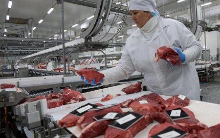 В Ново-Переделкино появится производство мясных продуктов