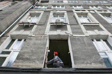 Власти России направили 322 млн рублей на капремонт Северного университета