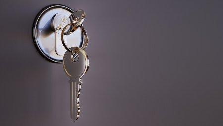 До конца года ключи от квартир вручат 270 дольщикам долгостроя в Лобне