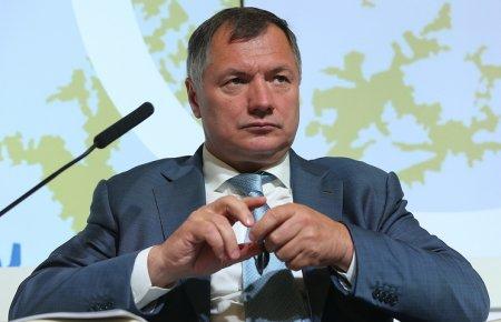 Хуснуллин: «Хордовое кольцо» Москвы будет длиннее МКАД