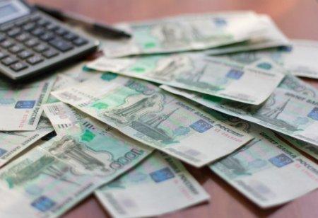 Москва за три года направит на развитие Севастополя 22 млрд рублей