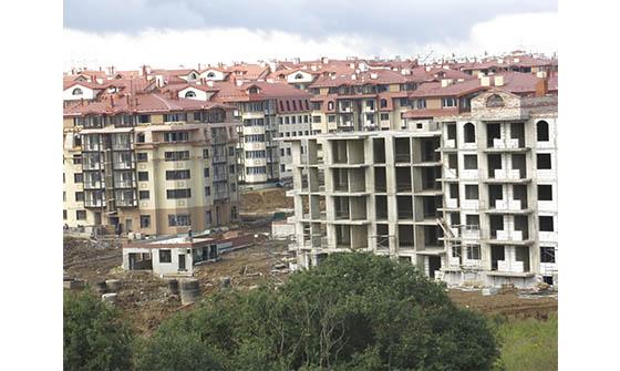 Как Минэкономразвития пытается регулировать саморегулирование в строительстве