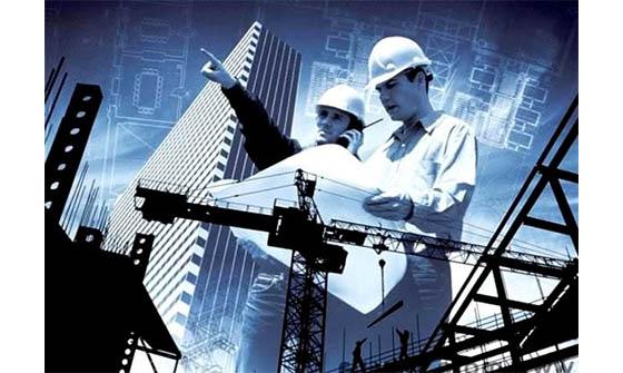 Лучшие технологии и инновационные разработки идут в строительство