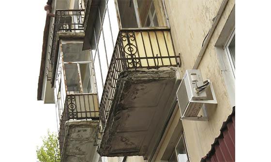 Сколько подрядных  организаций в Москве работают на рынке ремонта многоквартирных домов