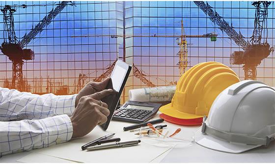 Ценообразование в строительстве: перманентная турбулентность от Минстроя – мнение эксперта