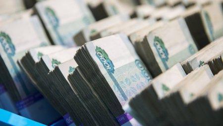 Власти России направят в регионы 9 млрд рублей для компенсации цен на топливо
