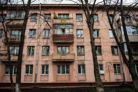 Квартиры в домах реновации подорожали на 20%
