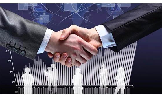 Государство и бизнес вроде бы уже не враги, но пока и не партнеры