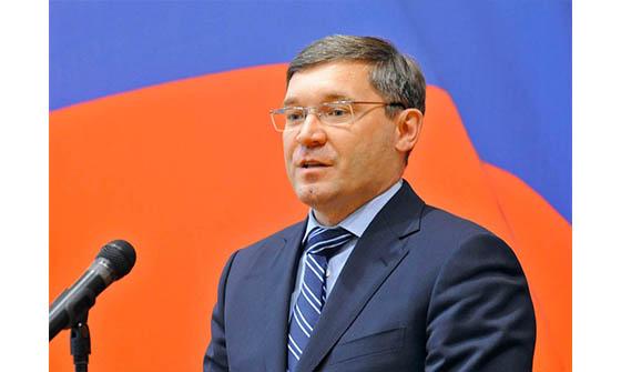 В ГД министр Якушев попросил депутатов дополнительно профинансировать реновацию сетей в ЖКХ